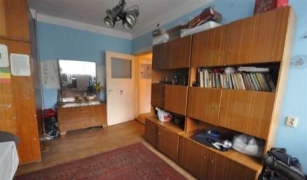 Mieszkanie na sprzedaż Nysa - 5