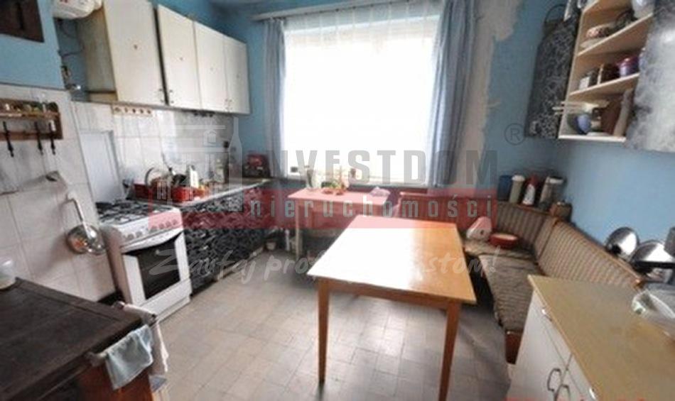 Mieszkanie na sprzedaż Nysa - 6