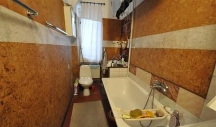 Mieszkanie na sprzedaż Nysa - 8