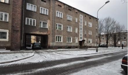 Mieszkanie na sprzedaż Nysa - 9