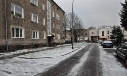 Mieszkanie na sprzedaż Nysa - 7