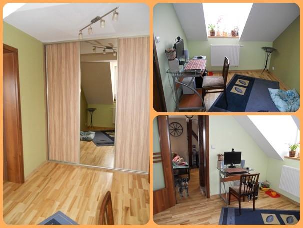Mieszkanie na sprzedaż Oleśnica - 3
