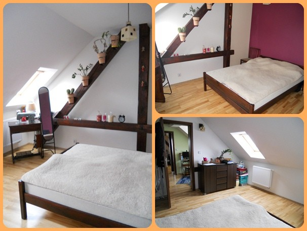 Mieszkanie na sprzedaż Oleśnica - 2