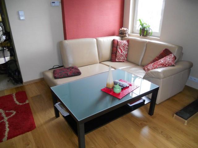 Mieszkanie na sprzedaż Oleśnica - 6
