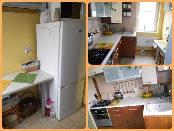 Mieszkanie na sprzedaż Oleśnica - 7