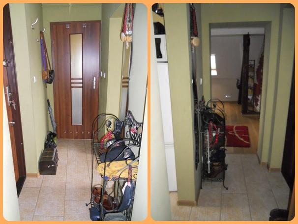 Mieszkanie na sprzedaż Oleśnica - 9