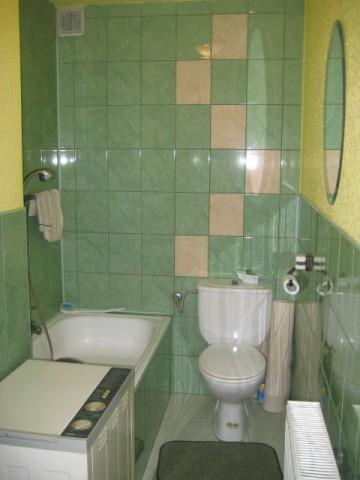 Mieszkanie na sprzedaż Olesno - 4