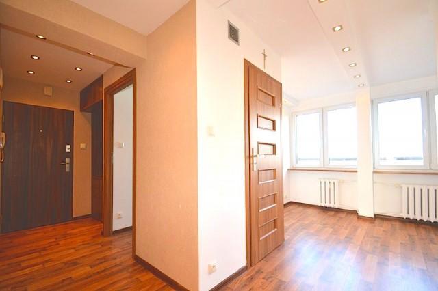 Mieszkanie na sprzedaż Opole - 1