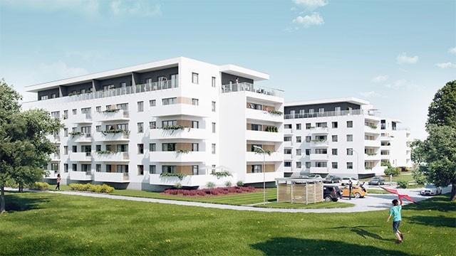 Mieszkanie Opole , Zaodrze sprzedaż