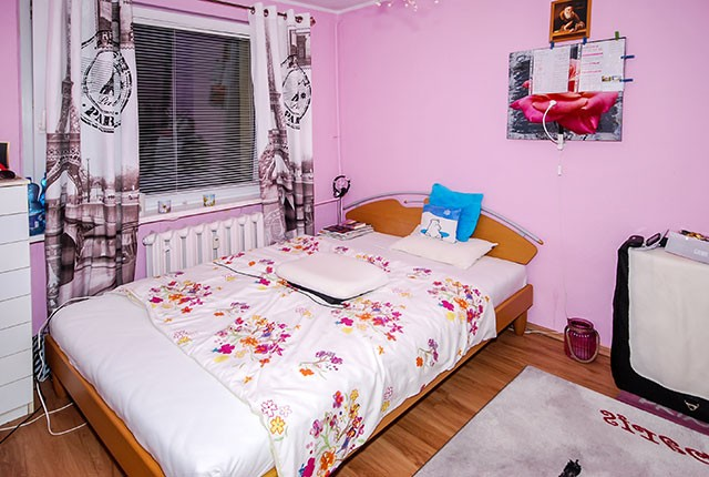 Mieszkanie na sprzedaż Opole - 11