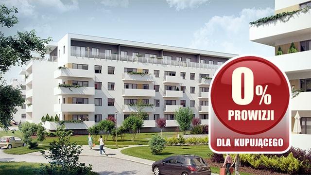 Mieszkanie Opole sprzedaż