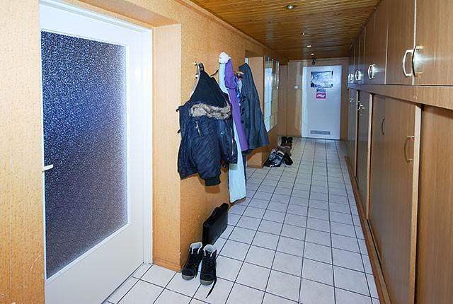 Mieszkanie na sprzedaż Opole - 15