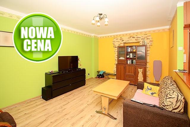 Mieszkanie Opole, Bliskie Zaodrze sprzedaż