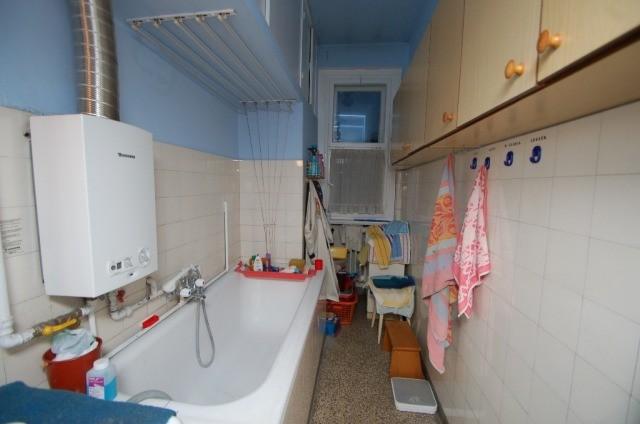 Mieszkanie na sprzedaż Opole - 17
