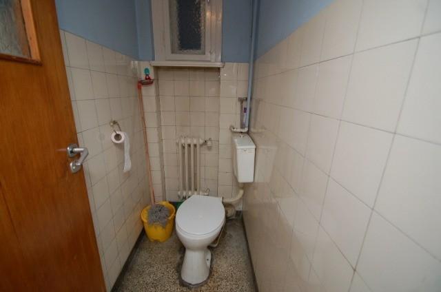Mieszkanie na sprzedaż Opole - 18