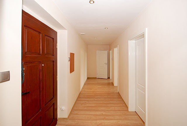 Mieszkanie na sprzedaż Opole - 16