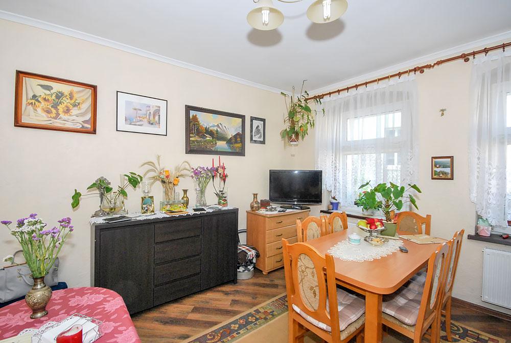 Mieszkanie Opole, Centrum sprzedaż
