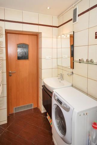 Mieszkanie na sprzedaż Opole - 9