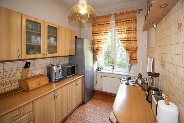 Mieszkanie na sprzedaż Opole - 12