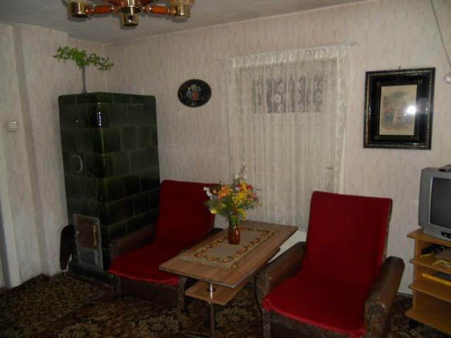 Mieszkanie Opole, Groszowice sprzedaż