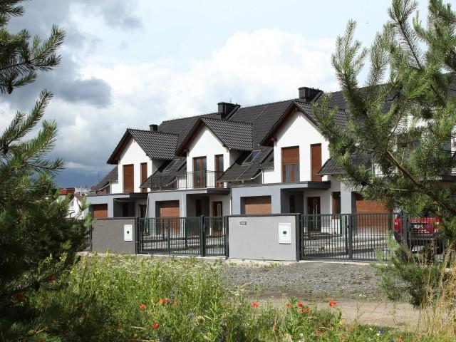 Mieszkanie Opole, Grotowice sprzedaż