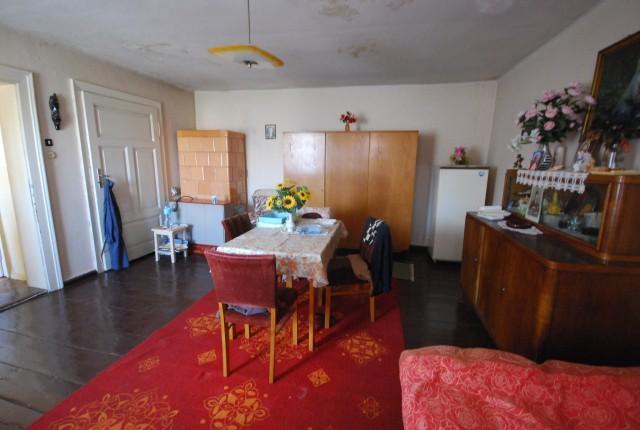 Mieszkanie na sprzedaż Opole - 3
