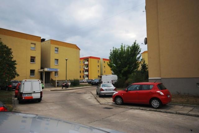 Mieszkanie Opole, Kolonia Gosławicka sprzedaż