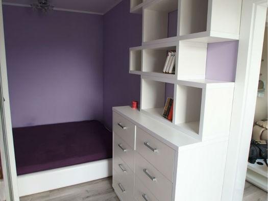 Mieszkanie na sprzedaż Opole - 7