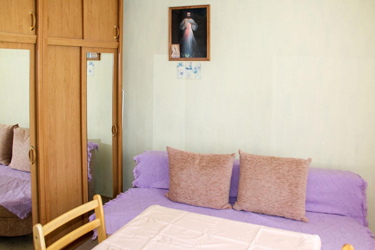 Mieszkanie Opole, Metalchem sprzedaż