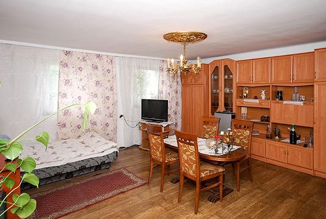Mieszkanie Opole, Nowa Wieś Królewska sprzedaż
