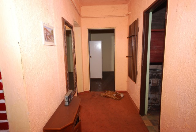 Mieszkanie na sprzedaż Opole - 10
