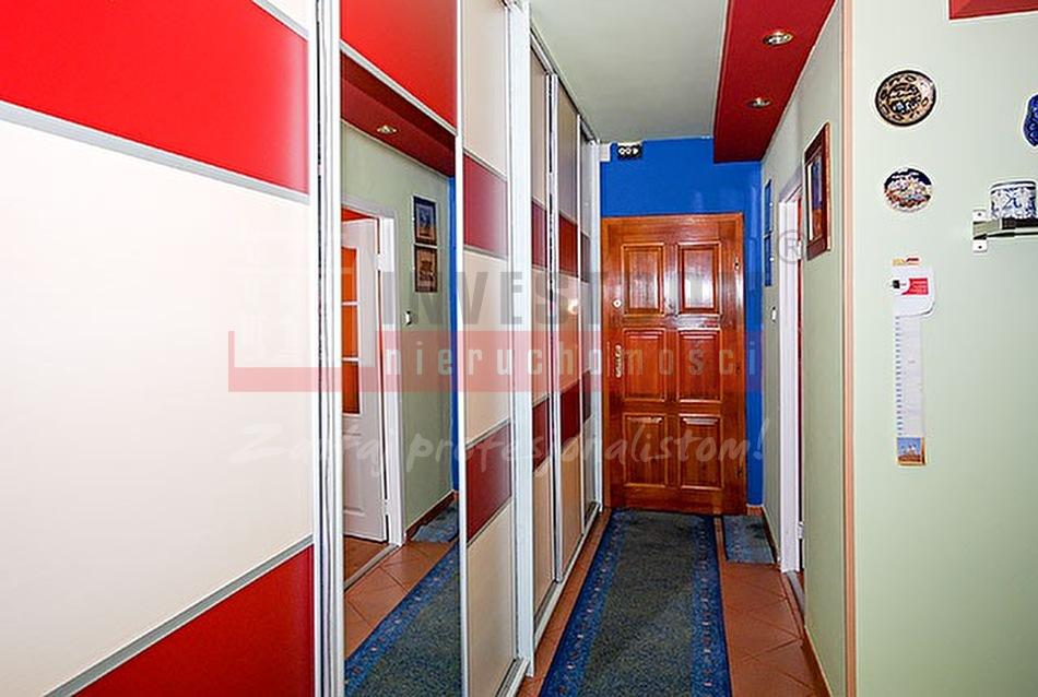 Mieszkanie na sprzedaż Opole - 14