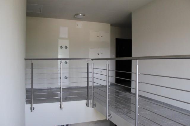 Mieszkanie na sprzedaż Opole - 13