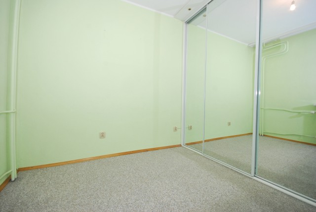 Mieszkanie na sprzedaż Opole - 6