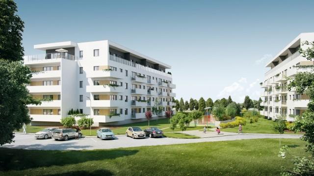Mieszkanie na sprzedaż Opole - 8