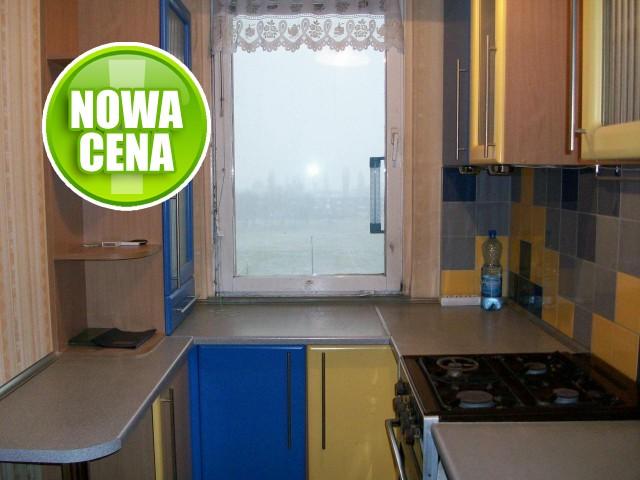 Mieszkanie Opole, ZWM sprzedaż