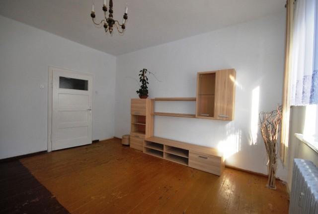 Mieszkanie Ozimek sprzedaż