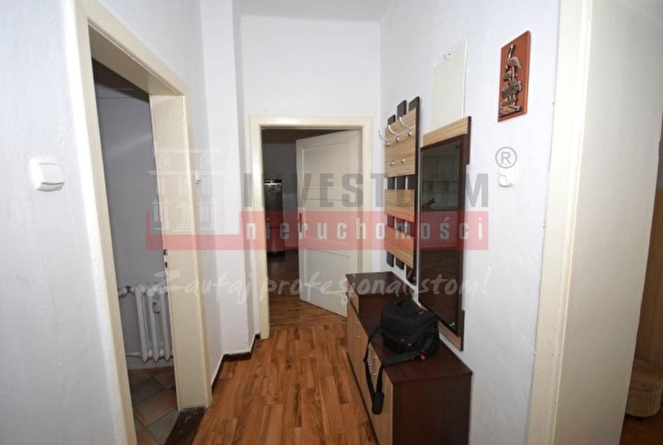 Mieszkanie na sprzedaż Ozimek - 11