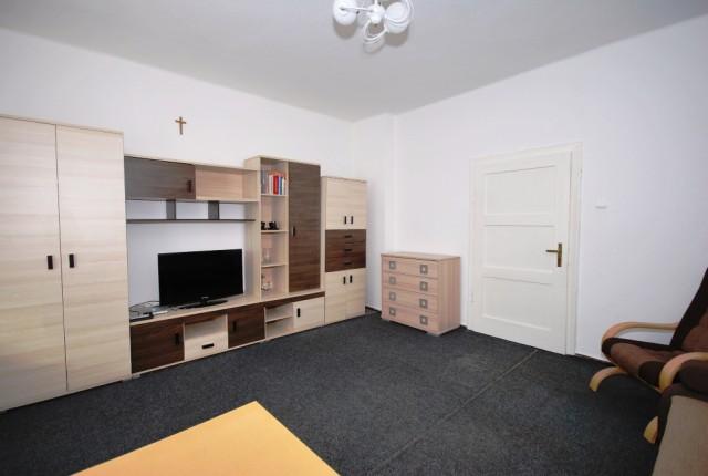Mieszkanie na sprzedaż Ozimek - 6