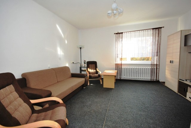 Mieszkanie na sprzedaż Ozimek - 8