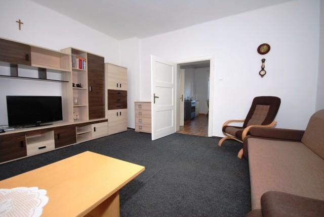 Mieszkanie na sprzedaż Ozimek - 9