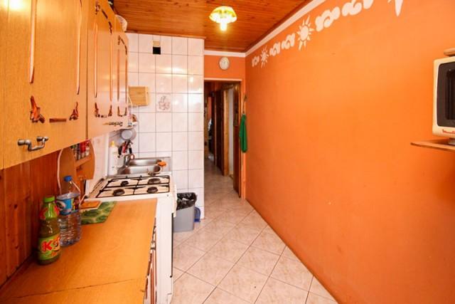 Mieszkanie na sprzedaż Ozimek - 10