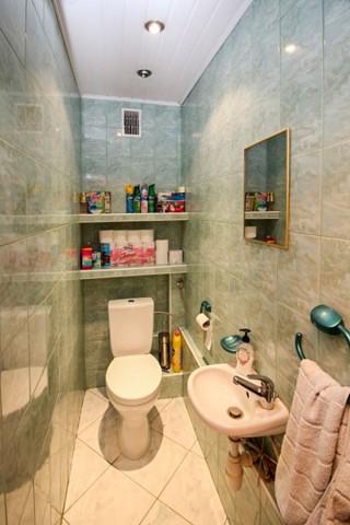Mieszkanie na sprzedaż Ozimek - 12