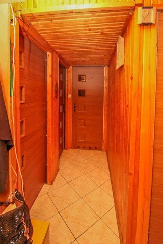 Mieszkanie na sprzedaż Ozimek - 13