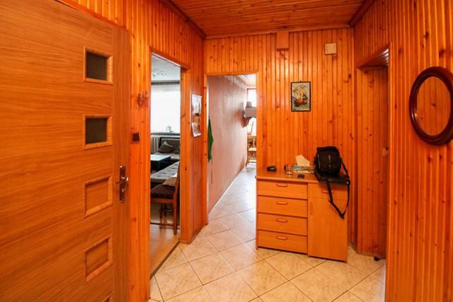 Mieszkanie na sprzedaż Ozimek - 14