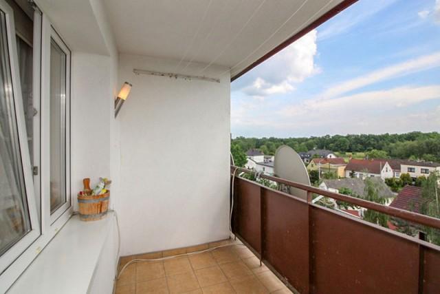 Mieszkanie na sprzedaż Ozimek - 15