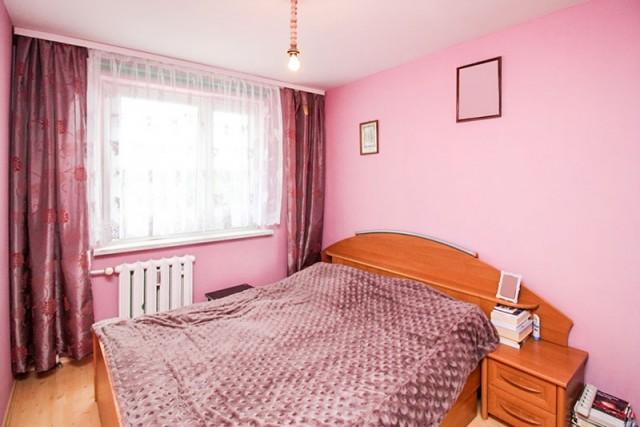 Mieszkanie na sprzedaż Ozimek - 3