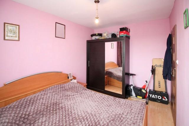 Mieszkanie na sprzedaż Ozimek - 7