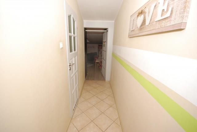 Mieszkanie na sprzedaż Prószków - 9