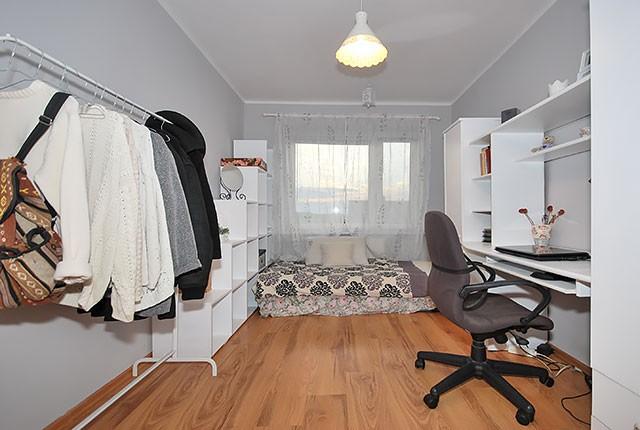Mieszkanie na sprzedaż Prądy - 2